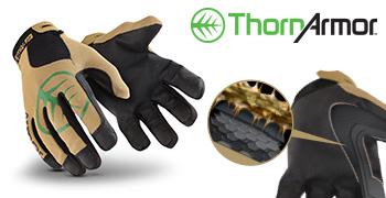HexArmor® ThornArmor™ 3092