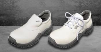 uvex xenova® hygiene