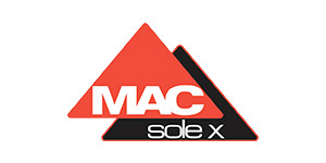 MACSOLE® Rubber Technology logo