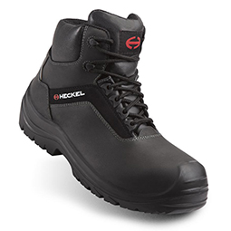 SUXXEED OFFROAD BLACK S3 HIGH 67203