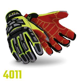 EXT Rescue® 4011