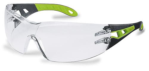 uvex spectacles configurator