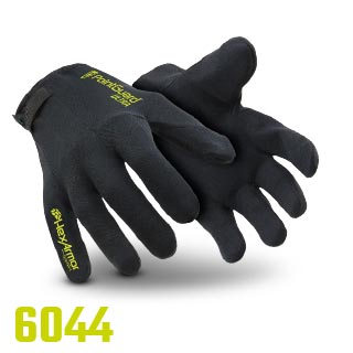 PointGuard® Ultra 6044 PointGuard® Ultra 6044