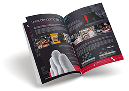 Download the uvex phynomic silv-air brochure