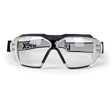 uvex pheos cx2 sonic goggles