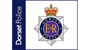 uvex Dorset Police Case Study