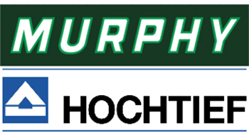 uvex Solves Boot Problem for Hochtief Murphy on Crossrail Project
