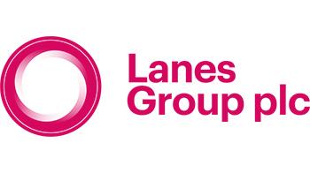 Lanes Group