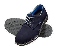 uvex 1 business shoe S3 SRC