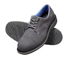 uvex 1 business shoe S2 SRC