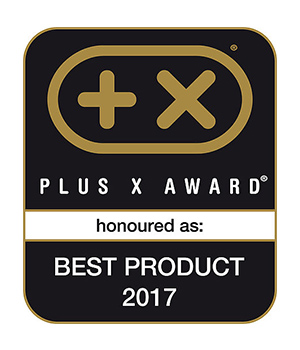 """uvex 2 safety footwear – """"Best Product 2017"""""""