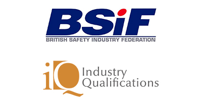 BSIF The Safety Supply Accreditation Course