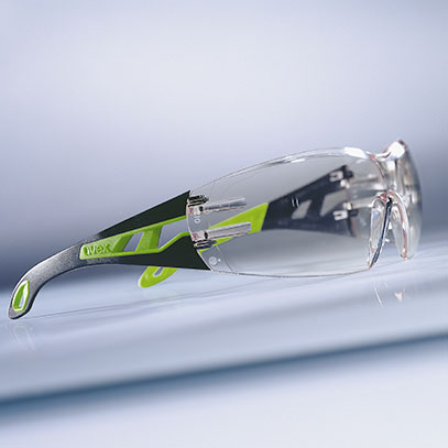 Spectacles configurator