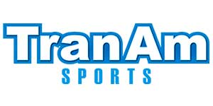 Tran Am Ltd logo