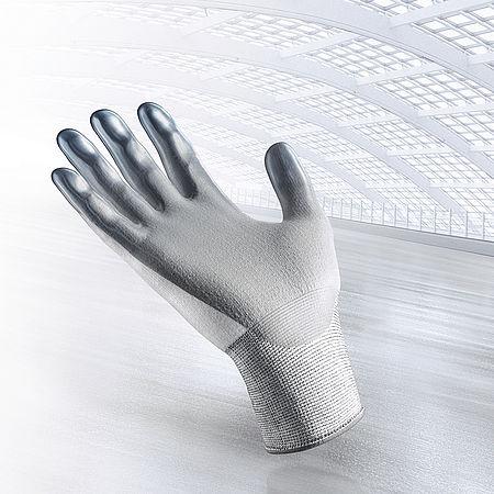 3D-Ergo technology