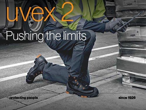 Download the uvex 2 brochure