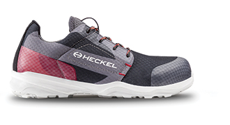 Heckel RUN-R 500 62673