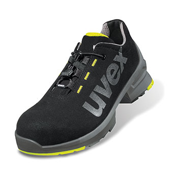 Read reviews for uvex 1 safety trainers 8544