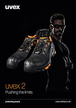 uvex 2 brochure<