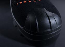 uvex 2 have PU scuffcaps