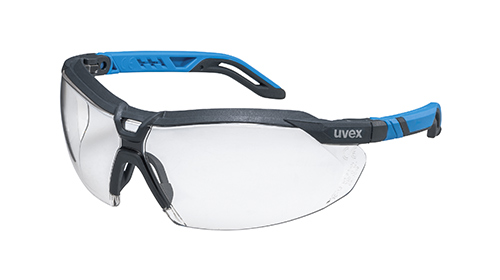 uvex i-5 9183265 safety spectacles