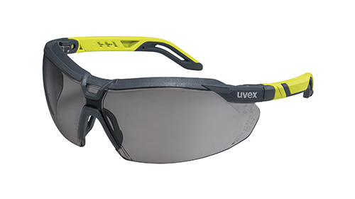 uvex i-5 9183281 safety spectacles