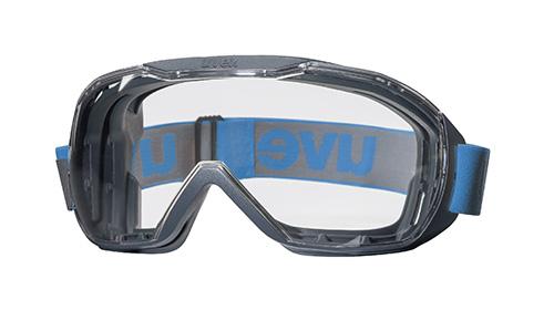 uvex megasonic 9320265