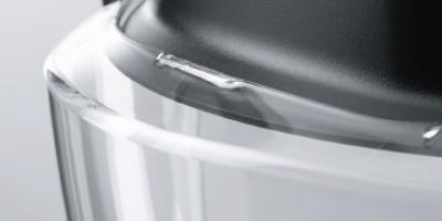uvex pheos seamless design