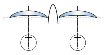 uvex anatomic sport glazing