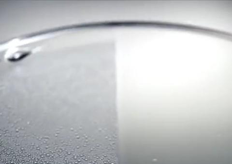 uvex supravision safety glasses coating