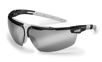 uvex i-3 spectacles 9190885