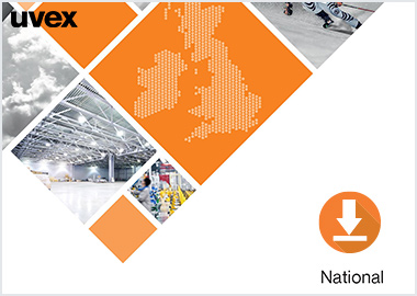 Download the National brochure