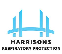 Harrisons of Hull logo