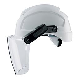 uvex pheos visor 9906003