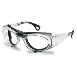 uvex RX cd 5505 prescription safety spectacles