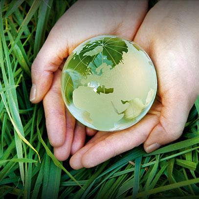 uvex work sustainably