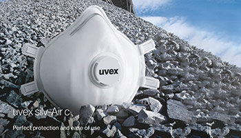 Download the uvex RPE brochure