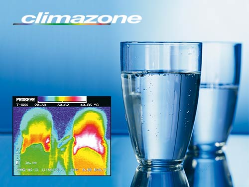 uvex climazone foot climate management