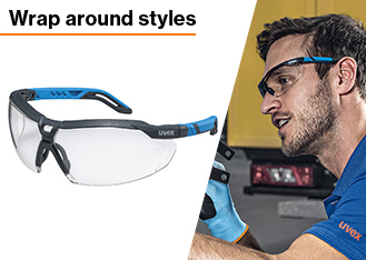 uvex sportstyle spectacles