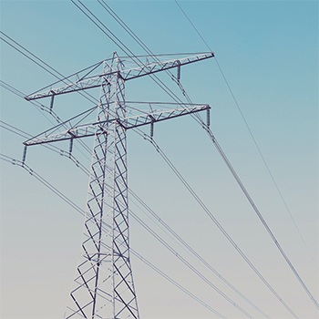 Electricity services