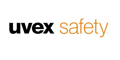 uvex safety