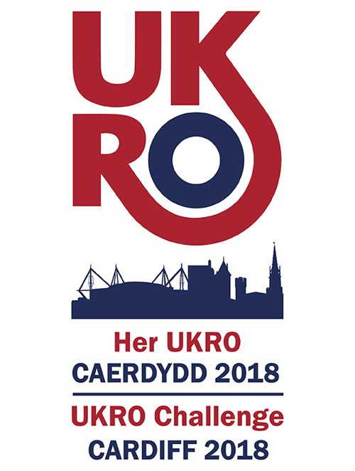 South Wales Fire and Rescue Service UKRO Challenge 2018