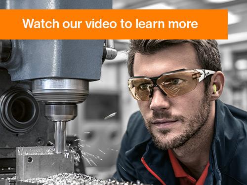Watch our CBR65 video