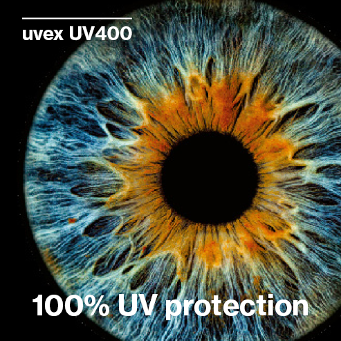 uv400 protection
