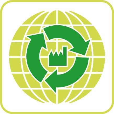 nachhaltig produzierte Schutzhandschuhe