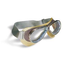 Nostalgia glasses race uvex racer