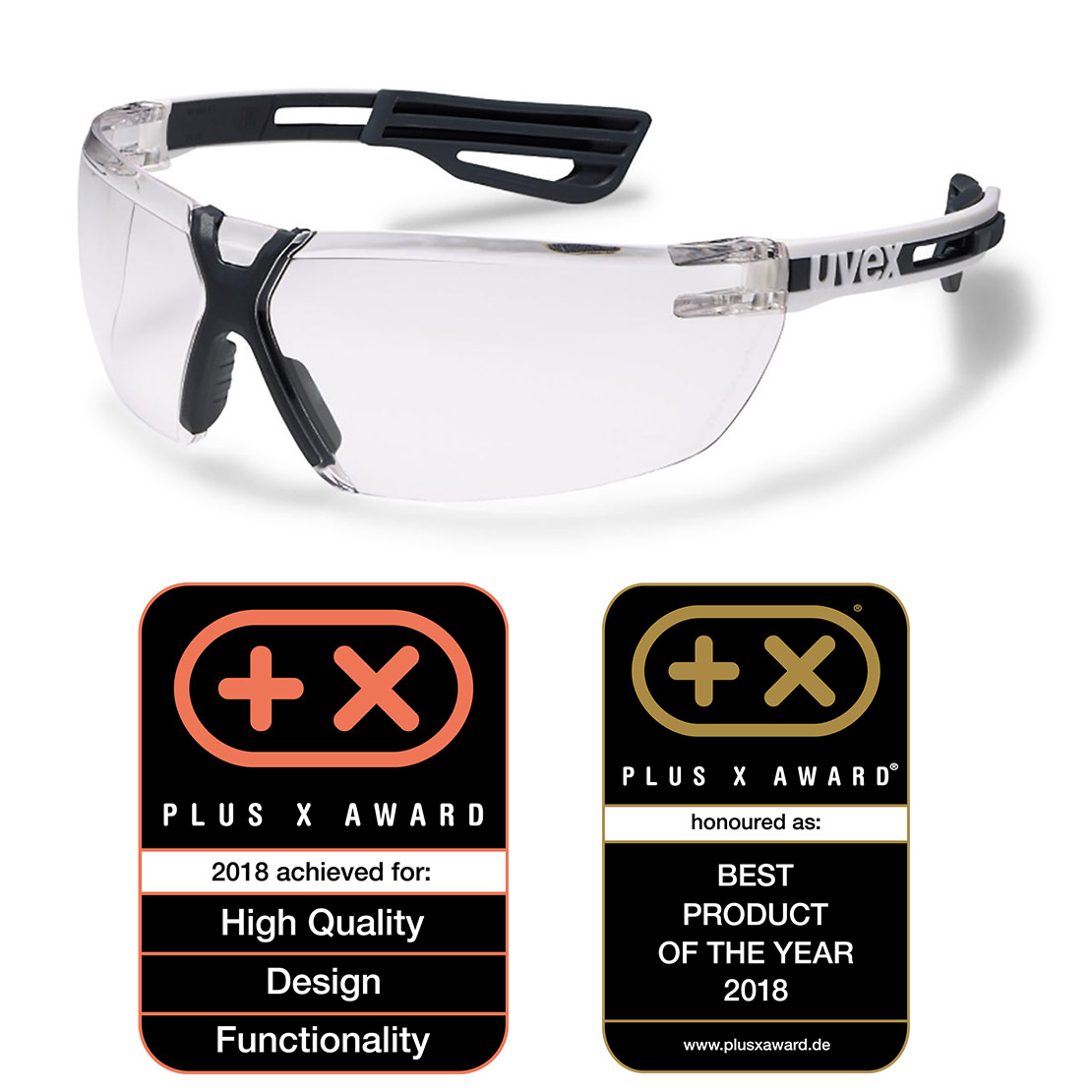 uvex x-fit pro safety spectacles a50eebebbf