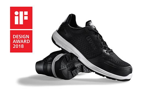 Amazone Jeu Marché Acheter Des Chaussures Bon Marché Jeu Nike En Ligne Prix ed018e