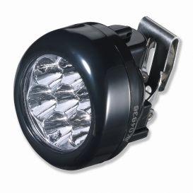 LED-Kopflampe KS-6001-DUO