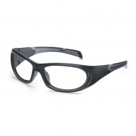 uvex RX sp 5510 prescription safety spectacles